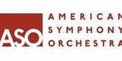 American Symphony Orchestra Offers Free Chamber Music at Brooklyn Bridge Park Photo