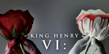 TN Shakespeare Co. Stages Free HENRY VI: Wars of the Roses Photo