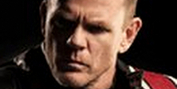 Christopher Titus Comes to Comedy Works South Next Week Photo