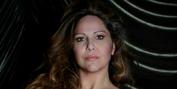 BWW Interview: Brunella Platania, Luca Notari e Mino Caprio, interpreti di RAFFAELLO E LA Photo