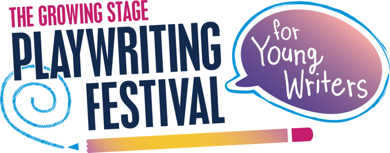 BWW Interview: Finalists for THE GROWING STAGE Playwrighting Festival for Young Writers