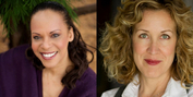 Terry Burrell and Shana Wride to Star in the World Premiere of SHUTTER SISTERS at The Old  Photo