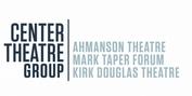 Center Theatre Group Announces 2021-2022 L.A. Writers' Workshop Participants Photo