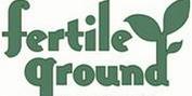 Fertile Ground Festival 2022 Plans Announced Photo