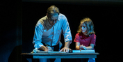 BWW Review: FUN HOME at Fulton Theatre Photo