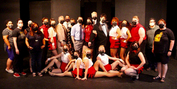 BWW Review: Willkommen! Bienvenue! Welcome! Come to the CABARET at the Carrollwood Players Photo