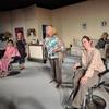 BWW Review: STEEL MAGNOLIAS at Gettysburg Community Theatre Photo