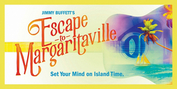 BWW Review: MARGARITAVILLE at Lied Center For The Performing Arts Photo