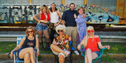 BWW Review: THE GREAT AMERICAN TRAILER PARK MUSICAL at Titusville Playhouse Photo