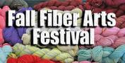 Cortland Repertory Theatre Announces Fall Fiber Arts Festival Photo
