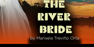 THE RIVER BRIDE Comes to the Morrison Center This Month Photo