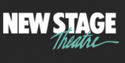 A CHRISTMAS CAROL Comes to New Stage Theatre in December Photo