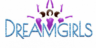 DREAMGIRLS Comes to Theatre Tulsa Next Month Photo