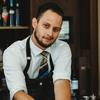 Master Mixologist: Dan Schuster of ORCHARD PARK in East Brunswick, NJ