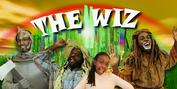 The Grand Prairie Arts Council Presents THE WIZ Photo