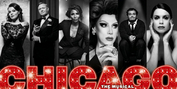 BWW Review: CHICAGO, King's Theatre Photo