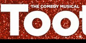 TOOTSIE is Coming to The Hippodrome Theatre This November Photo