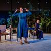 BWW Review: Doña Rosita la soltera at Gala Hispanic Theatre Photo
