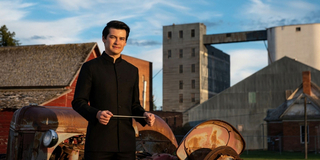 Bozeman Symphony Announces 2021/2022 Season Photo