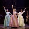 BWW Review: HAMILTON Sparks a New Era of Theatre at ASU Gammage Photo