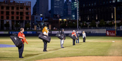 Tulsa Opera 2021-22 Season Opens With PUCCINI AND VERDI PLAY BALL AT ONEOK FIELD Photo
