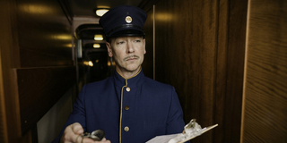 Photos: MURDER ON THE ORIENT EXPRESS Opening Friday at Omaha Community Playhouse Photo