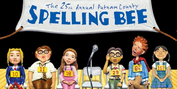 Landmark Musical Theatre Announces Cast For THE 25TH ANNUAL PUTNAM COUNTY SPELLING BEE Photo