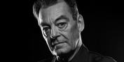 Walter Boudreau Retires From Société de musique contemporaine du Québec Photo