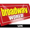 Write For BroadwayWorld UK! Photo