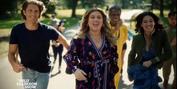 VIDEO: Kristin Chenoweth, Aaron Tveit, & More Join Kelly Clarkson in New 'Kellyoke' Music Photo