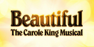 BEAUTIFUL – THE CAROLE KING MUSICAL is Coming to The State Theatre November 2021 Photo