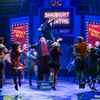 BWW Review: THE PRODUCERS Marks the Return of Musical Spectacle to Greenville Theatre Photo