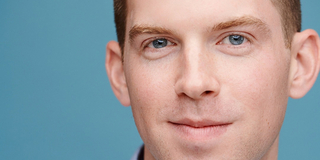Stephen Santa to Join Omaha Community Playhouse as New Artistic Director Photo