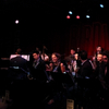 BWW Review: THE STEVEN FEIFKE BIG BAND Puts On A Great Show For Steve's Mom (& All The Res Photo