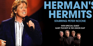 Coral Springs Center For The Arts Will Present 60s Legends BLOOD, SWEAT & TEARS and HERMAN Photo