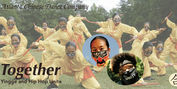 Atlanta Chinese Dance Company Presents Original Production TOGETHER: YINGGE AND HIP HOP CU Photo