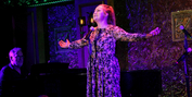 Photo Flash: GIVE MY REGARDS…THE BEST OF BROADWAY! A COMPETITION LIKE NO OTHER Has A Winne Photo