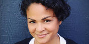 Karen Olivo Returns to the Stage atCollaboraction's Peacbook Festival This October Photo