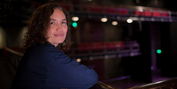 Belgrade Theatre Premieres THIS LITTLE RELICAs Part Of The BBC's Contains Strong Language Photo