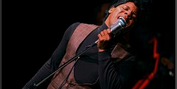 REMEMBERING JAMES- The Life And Music Of James Brown Returns To Sacramento Photo