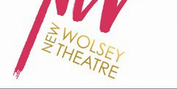 New Wolsey Theatre Begins Performances Of NEVER LOST AT HOME Photo