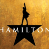 HAMILTON Tour Cancels Atlanta Performance After Members of Cast Test Positive for COVID Photo