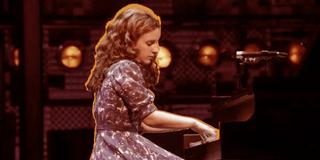 Broadway Jukebox: 25 Showtunes for Autumn Photo