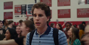 VIDEO: Watch the Final Trailer for the DEAR EVAN HANSEN Movie Photo