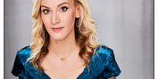 LEGALLY BLONDE Comes to Metropolis Performing Arts Centre Photo