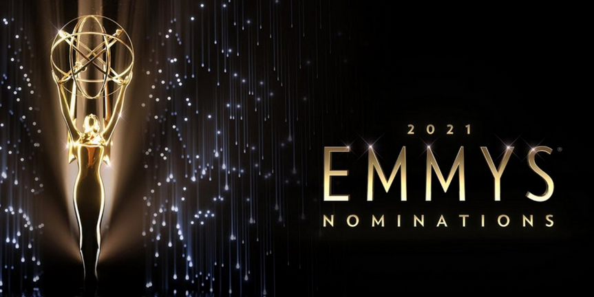 Find Out Who Won at the 2021 Emmy Awards - All the Winners! Photo