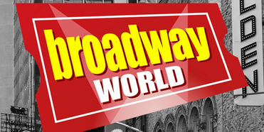 BroadwayWorld Is Seeking a Weekend Newsdesk Editor Photo