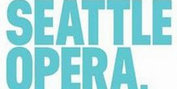 Seattle Opera Continues Commitment To New Music And Today's Stories Photo