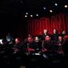 BWW Review: Big Smiles As Big Band Returns To Birdland Photo