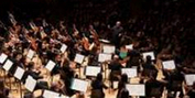 HK Phil And Pianist/Conductor David Greilsammer Will Perform A Cinema And Classics Crossov Photo